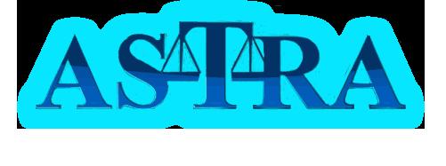 Astra brokers logo